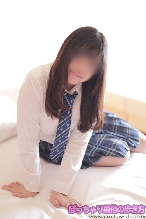 梅田 ムチ ぽ よ 女学院